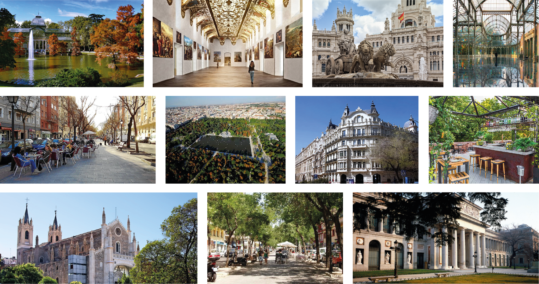 COLLAGE RETIRO 1
