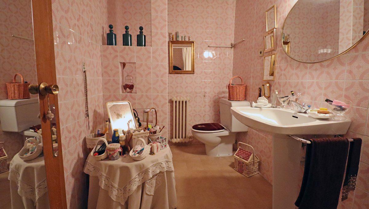 baño hab ppal 1