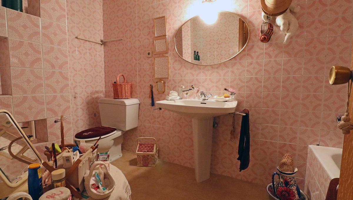 baño hab ppal 2