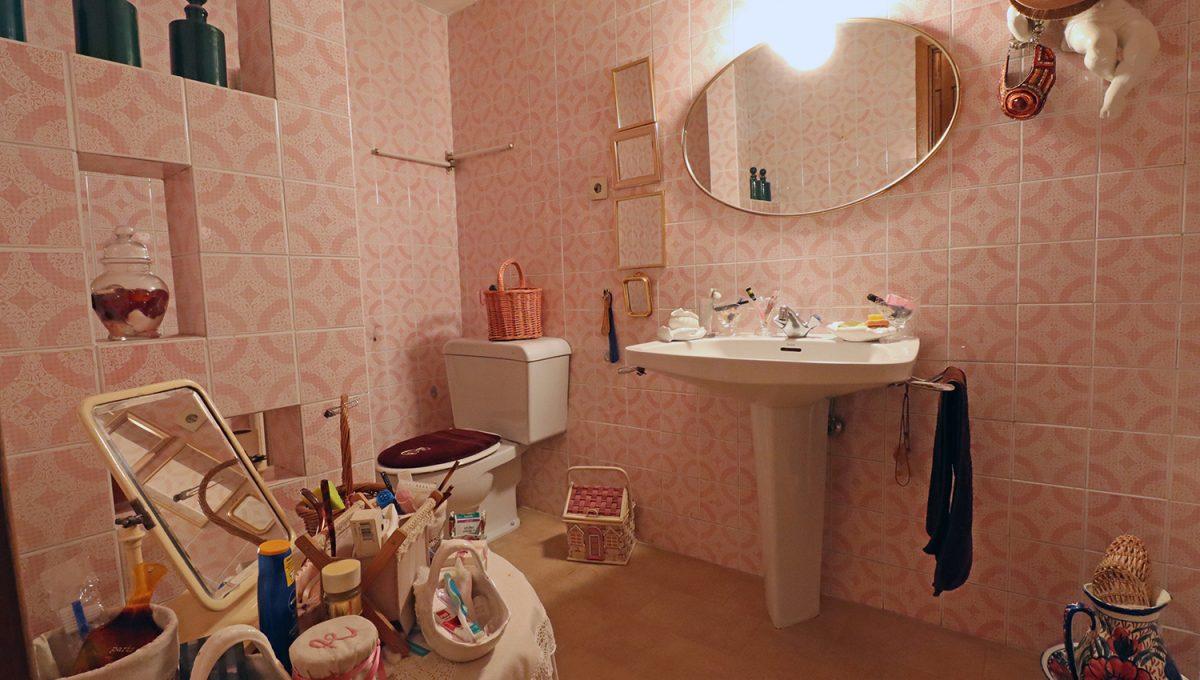 baño hab ppal 3