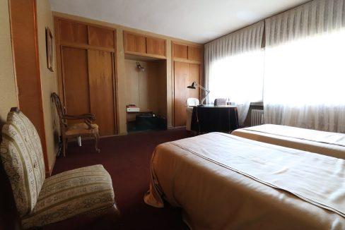 dormitorio ppal 3