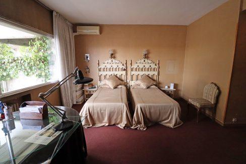 dormitorio ppal 4