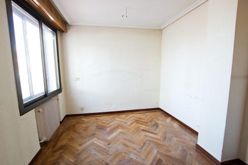 Dormitorio 1 - 1