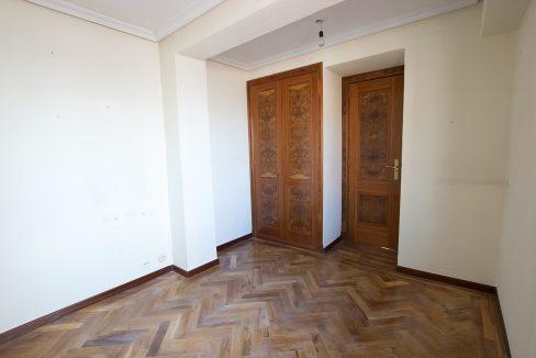Dormitorio 1 - 2