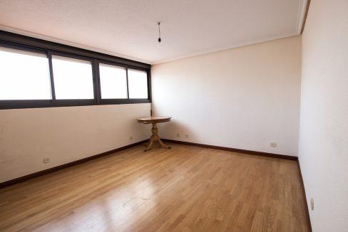 Dormitorio 2 - 1