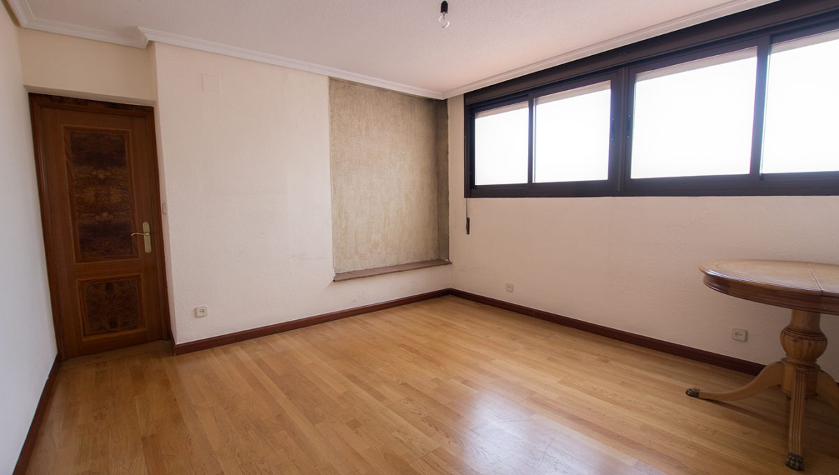 Dormitorio 2 - 2