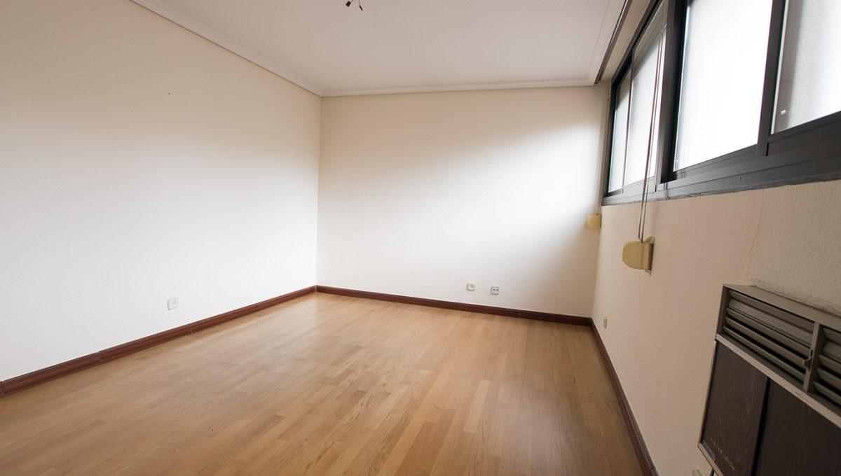 Dormitorio 3 - 1