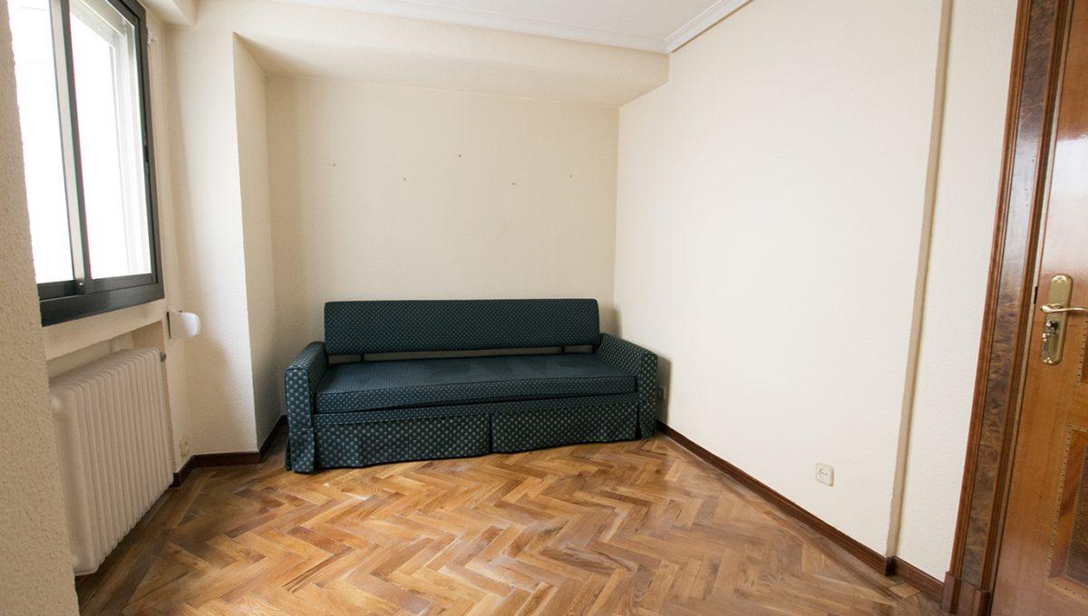 Dormitorio 4 - 1