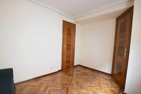 Dormitorio 4 - 2