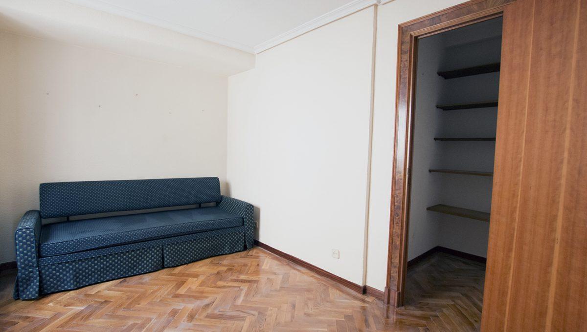 Dormitorio 4 - 3