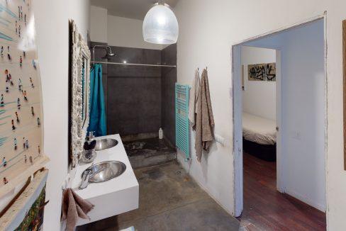 Piso-Infantas-Grande-Y-Luminoso-Bathroom