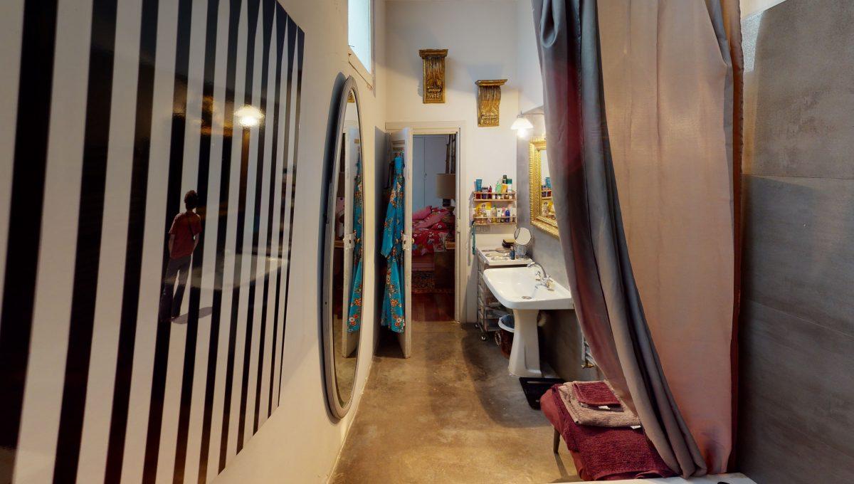 Piso-Infantas-Grande-Y-Luminoso-Bathroom(1)