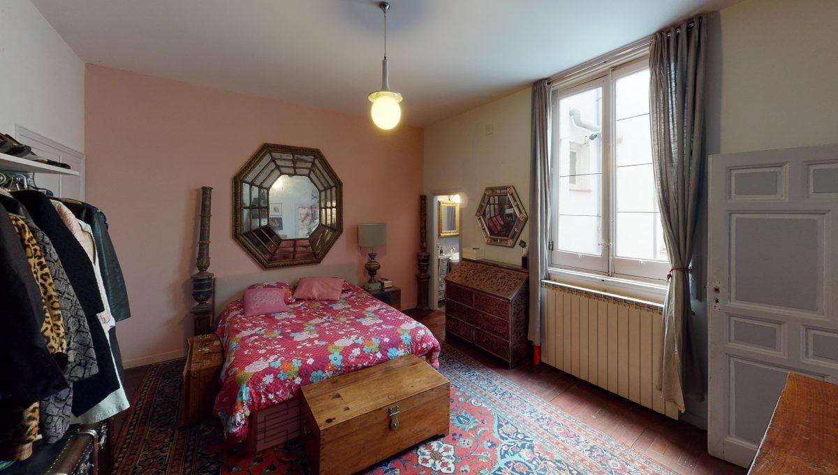 Piso-Infantas-Grande-Y-Luminoso-Bedroom(1)