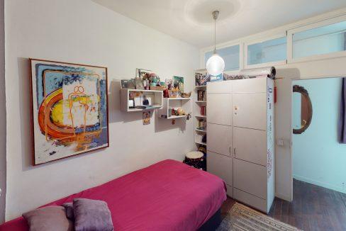 Piso-Infantas-Grande-Y-Luminoso-Bedroom(2)