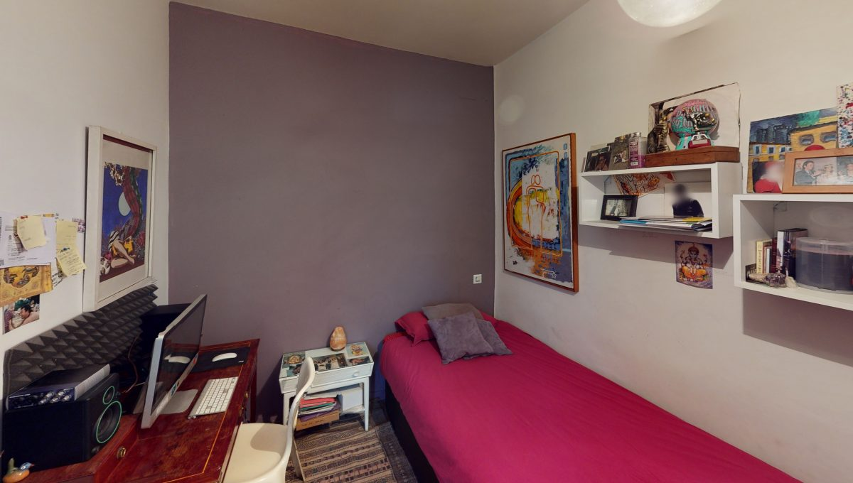 Piso-Infantas-Grande-Y-Luminoso-Bedroom(3)