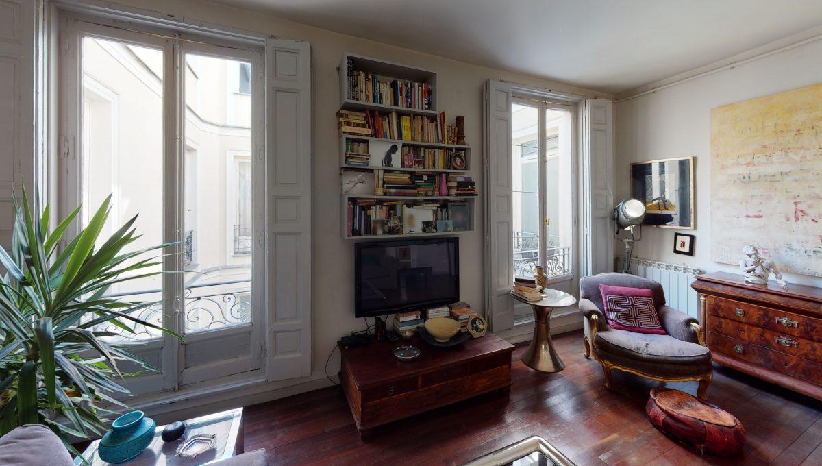 Piso-Infantas-Grande-Y-Luminoso-Living-Room(1)