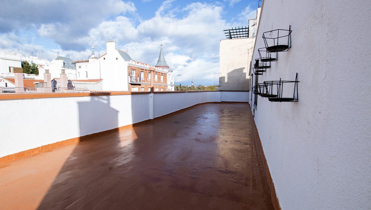 Terraza 11a