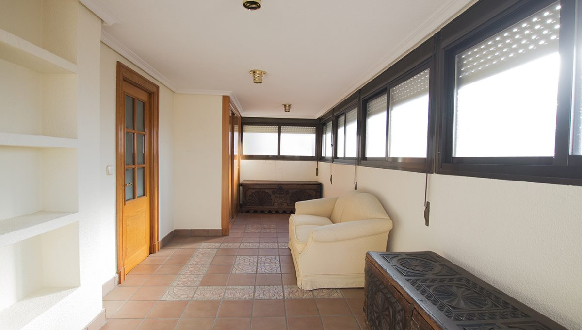Terraza interior 2